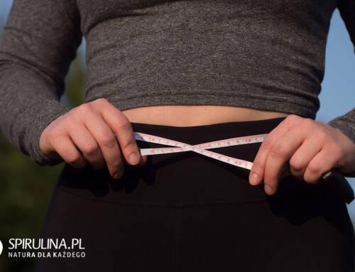 Czy masa ciała jest odpowiednim wskaźnikiem zdrowia osoby?