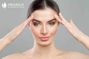 Kwas hialuronowy - naturalne odmładzanie skóry