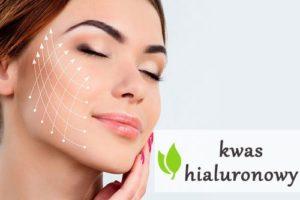 Właściwości kwasu hialuronowego