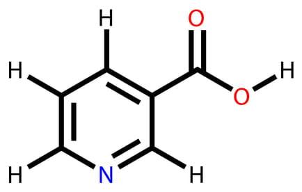 Witamina B3 (Niacyna)