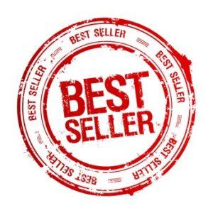 Best Seller: Najlepsze produkty roku 2013