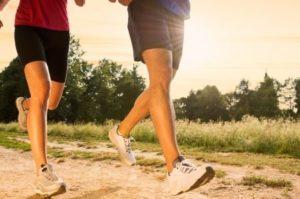 Chcę uprawiać sport, czyli suplementy dla aktywnych