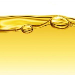 Oleje i rak – czy naprawdę pomagają