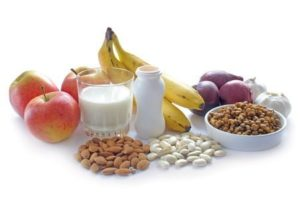 Prebiotyki – czy to ma sens