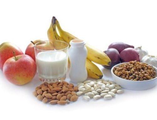 Prebiotyki – czy to ma sens?