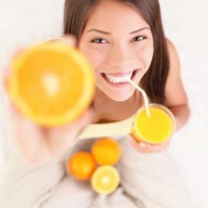 Acerola i witamina C – zastosowania, fakty, mity