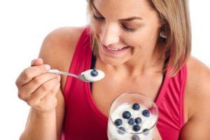 Jogurt czy suplement diety – na co się zdecydować?