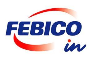 Febico – suplementy klasy premium