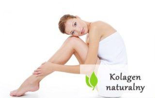 Kolagen naturalny – wszechstronna substancja