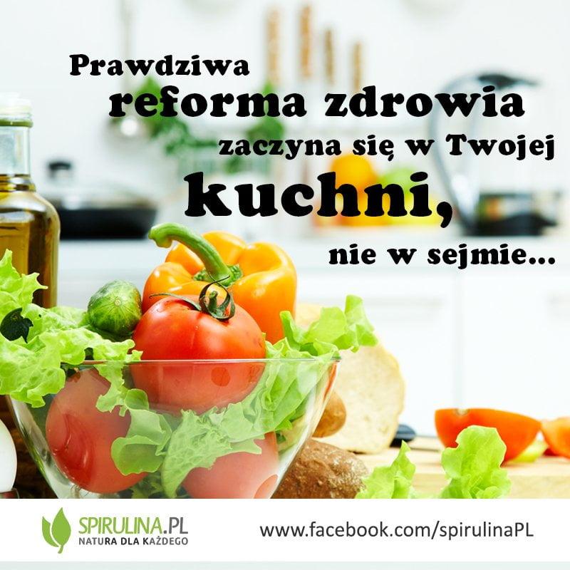 prawdziwa-reforma-zdrowia
