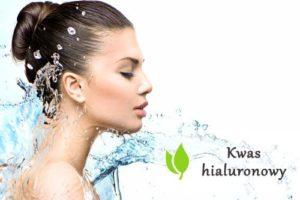 Kwas hialuronowy - jakość idzie w parze z ceną