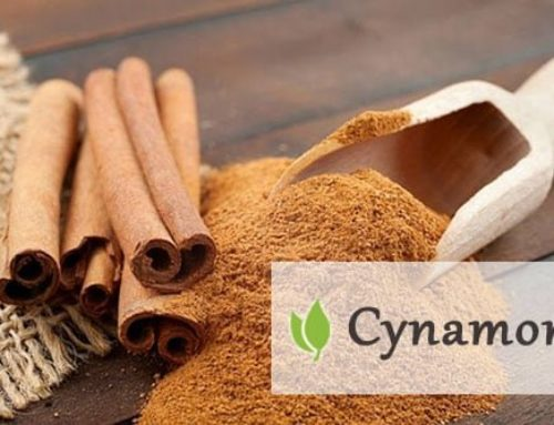 10 dowodów potwierdzających, że cynamon korzystnie wpływa na zdrowie