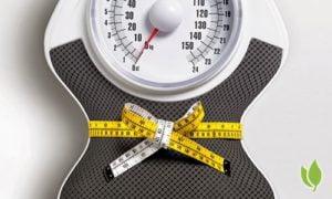 10 najczęstszych błędów podczas odchudzania