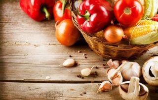 10 produktów, które w naturalny sposób odblokowują tętnice