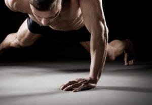 9 naturalnych produktów poprawiających wyniki sportowe