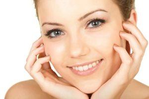 Sucha skóra - 5 sposobów na jej nawilżenie