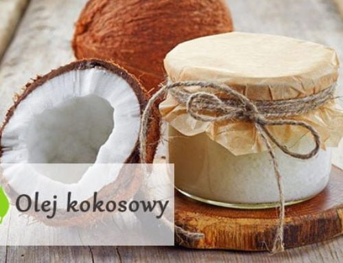 Jaki olej kokosowy wybrać?