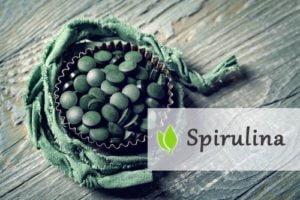 Spirulina Febico - jakość i certyfikaty, które mają znaczenie