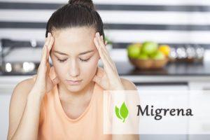 8 produktów, które mogą powodować migreny