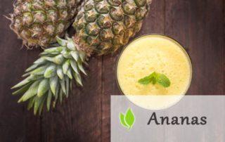 Ananas - co warto o nim wiedzieć?
