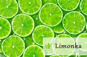 Limonka - właściwości i zastosowanie
