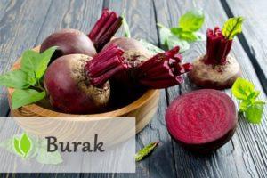 Burak - jak działa i co w sobie kryje?