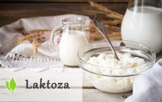 Laktoza - dlaczego jej nie tolerujemy?