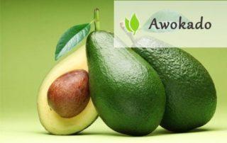 Awokado - dlaczego jest tak zdrowe?