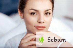 Sebum - jak ograniczyć jego wydzielanie