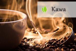 Kawa rozpuszczalna czy mielona?