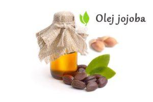 Olej jojoba - właściwości i zastosowanie