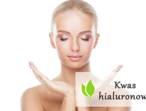 Kwas hialuronowy – właściwości i zastosowanie