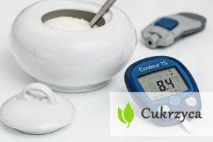 Fakty na temat cukrzycy
