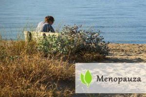 Menopauza - czym jest i jak się objawia?