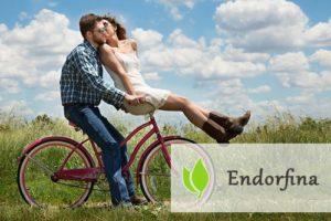 Endorfina - hormon szczęścia