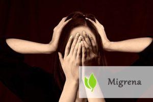 Migrena - czym się objawia i jak leczyć?
