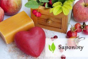 Saponiny - czym są i jak działają?