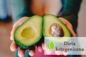 Dieta Ketogeniczna Czym Jest Algi Spirulina I Chlorella