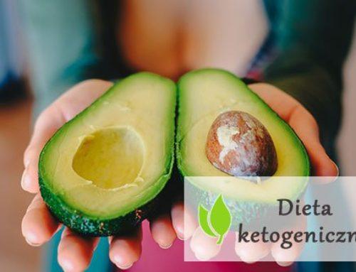 Dieta ketogeniczna – czym jest?