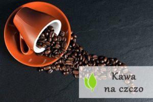 Kawa na czczo - czy warto tak pić?