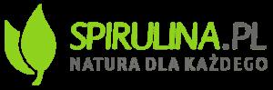 algi Spirulina i Chlorella