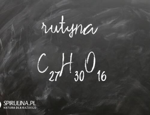 Rutyna