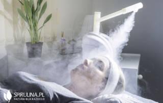 Terapia ozonem