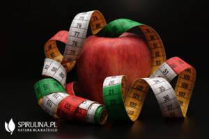 Dlaczego diety nie działają?