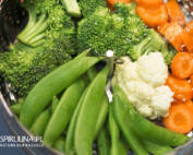 Dieta w chorobie Leśniowskiego-Crohna