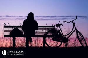 Samotność - jak sobie z nią poradzić?