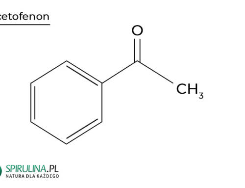 Acetofenon