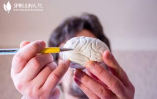 Jak pobudzić przysadkę mózgową?