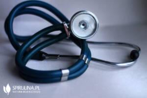 Zapalenie płuc - objawy