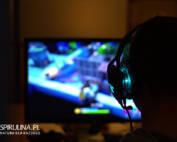 Uzależnienie od gier